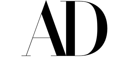 curbed-boston-logo